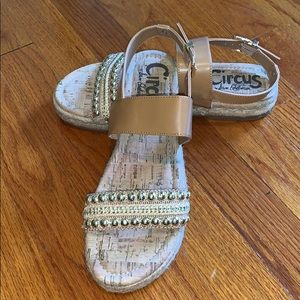 Circus by Sam Edelman Shoes - Circus by Sam Edelman espadrilles.